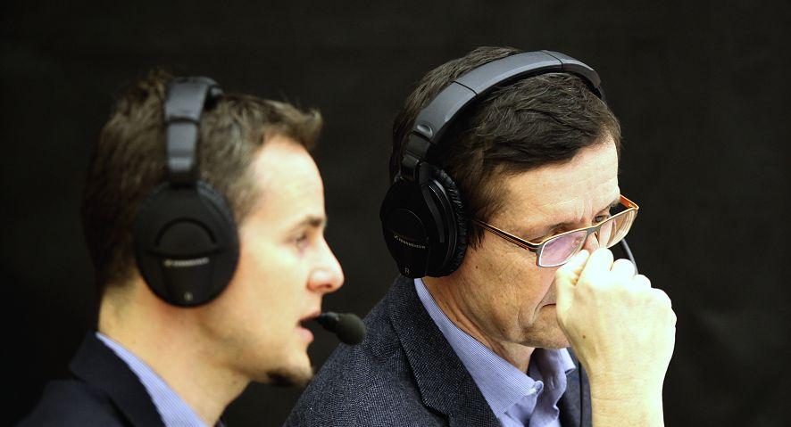 Jakub Velenský a Jakub Bažant