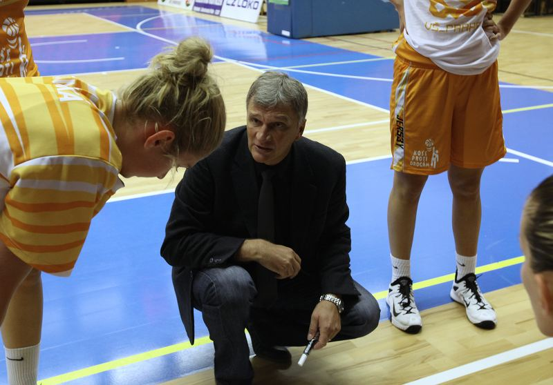 Ivan Beneš