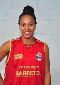 Chloe - Barretos (BRA)